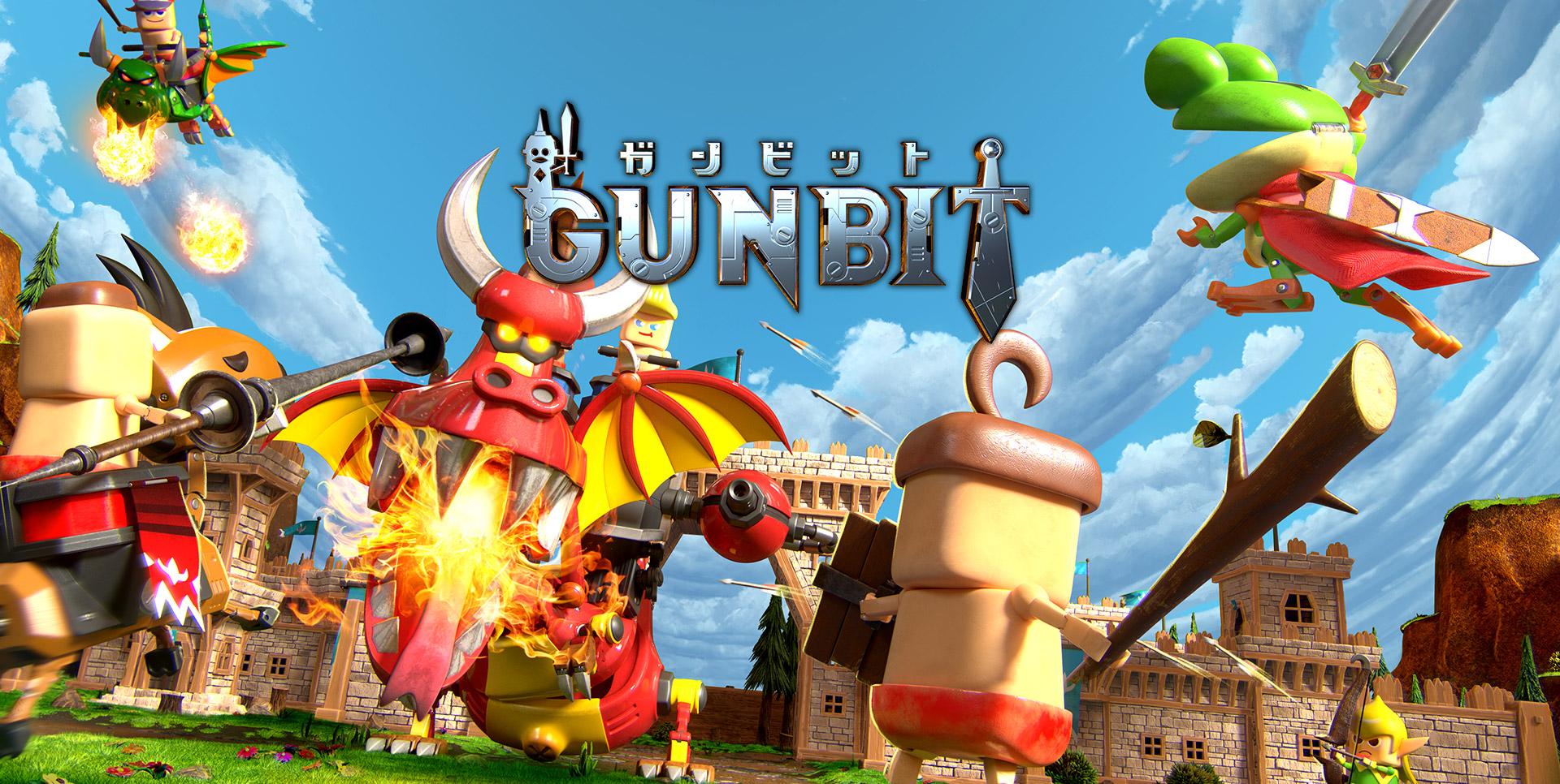 Gunbit 2542019 1