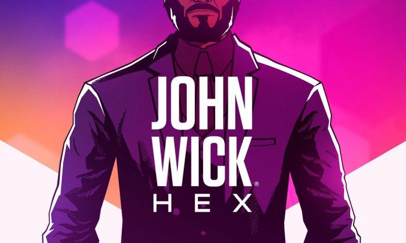 ใครฆ่าหมาฉัน John Wick Hex เกมวางแผนเป็นนักฆ่าตามรอยบูกี้แมน