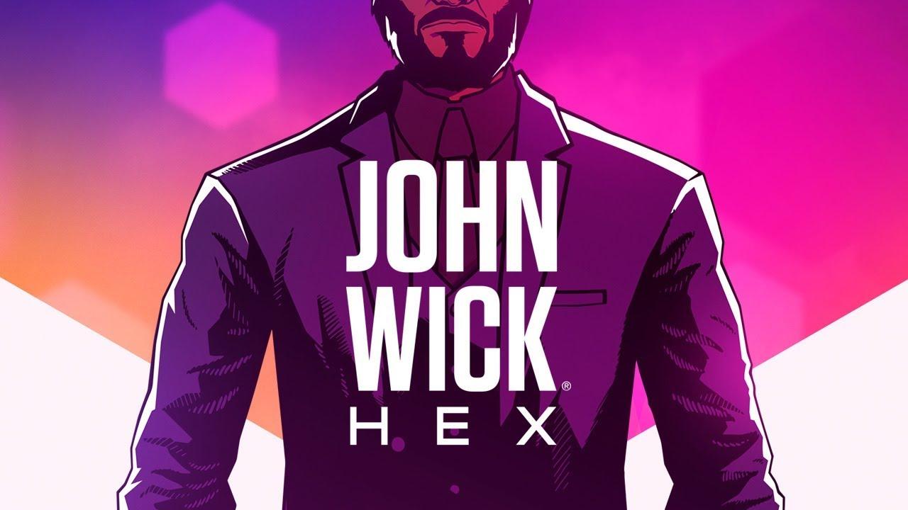 John Wick Hex 952019 1