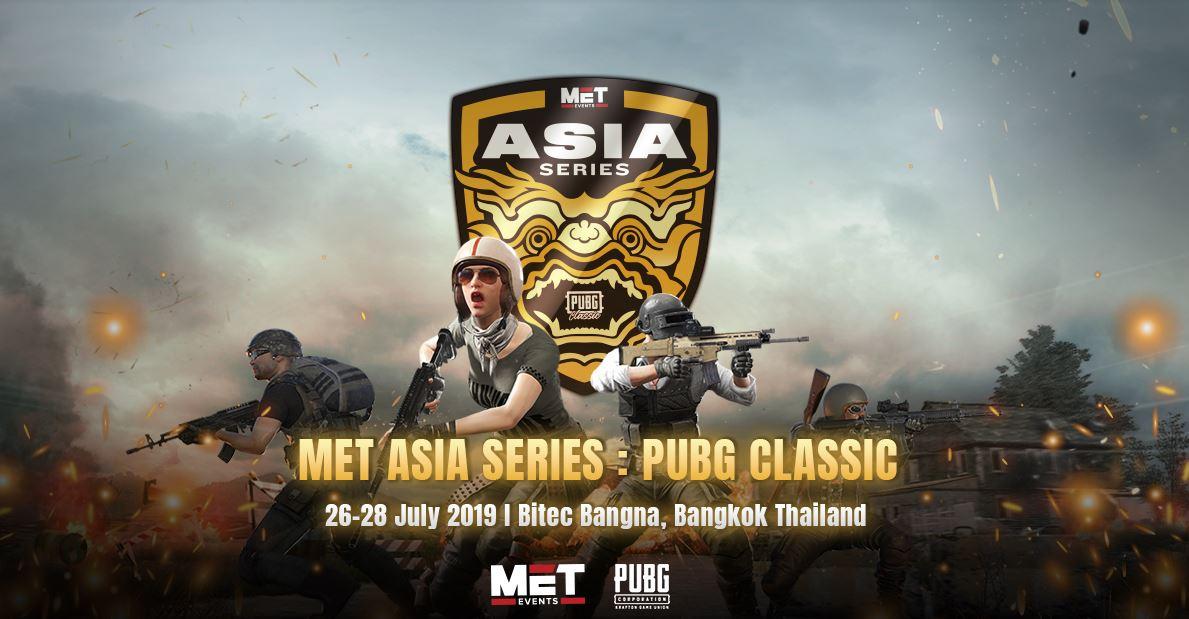 MET Asia 2452019 1