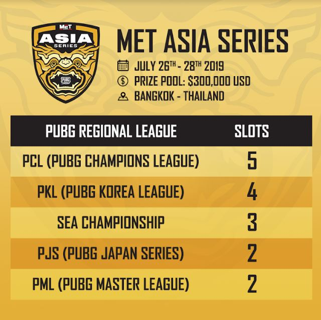 MET Asia 2452019 2