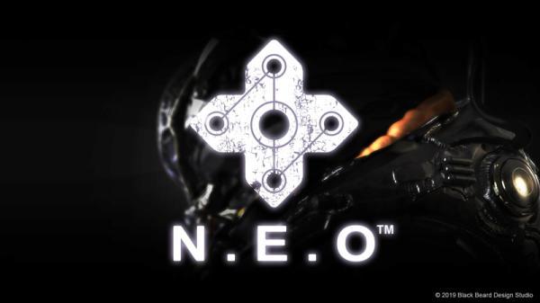 N.E.O 852019 1