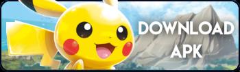Pokemon Rumble Rush download thumbnail