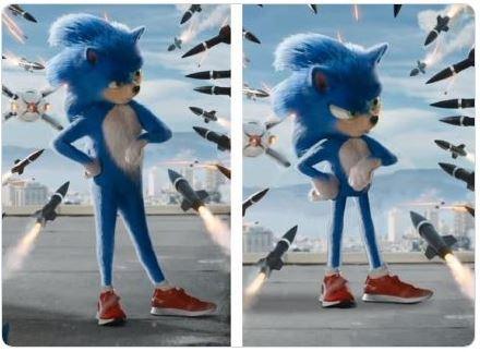 Sonic 652019 1