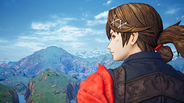 Square Enix 1552019 1