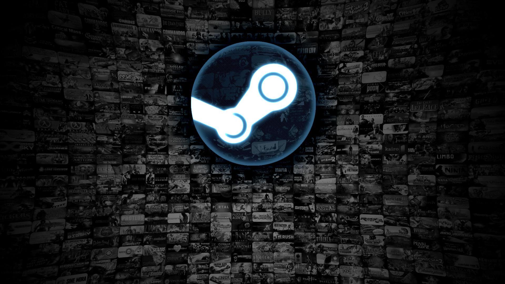 Steam 1552019 3