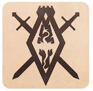 The Elder Scrolls 652019 2