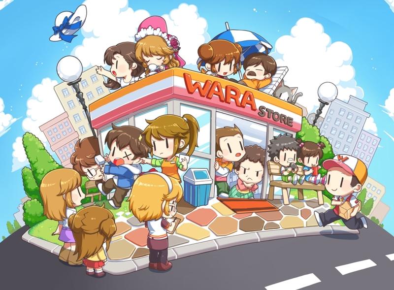 WARA 2352019 1