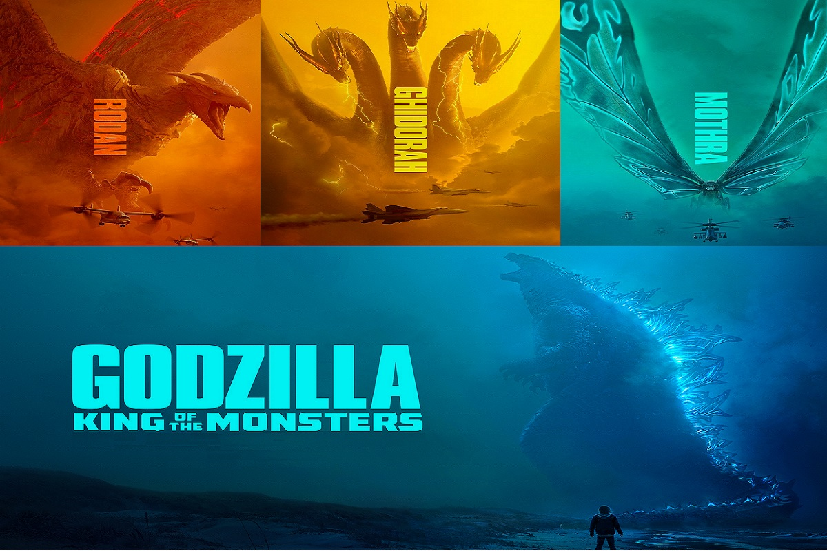 godzilla king of the monsters header wb