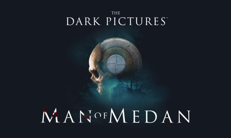 หลอนครั้งใหม่ The Dark Pictures ผลงานล่าสุดจากผู้สร้าง Until Dawn