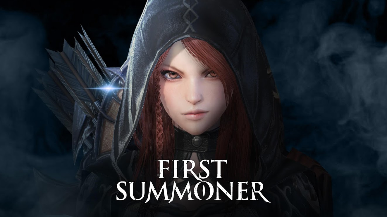 First Summoner 362019 1
