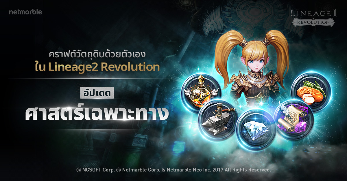 LINEAGE 2 2162019 1