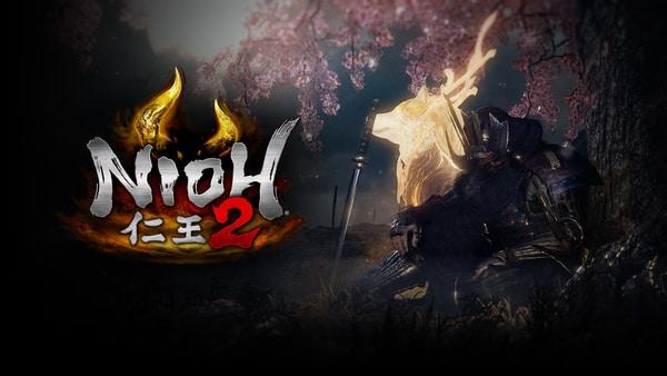 Nioh 2 เกมซีรี่ส์หัวร้อนเวอร์ชั่นญี่ปุ่นปล่อย Teaser เปิดพร้อมเปิดตัวเว็บ