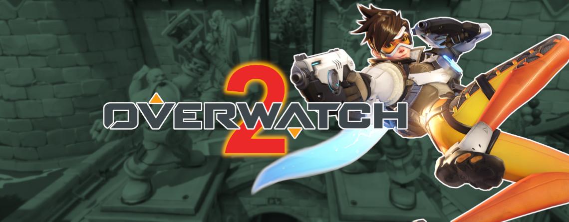 Blizzard เลิกสร้าง Starcraft เวอร์ชั่นเกมยิง FPS หันไปทุ่มให้ Overwatch 2