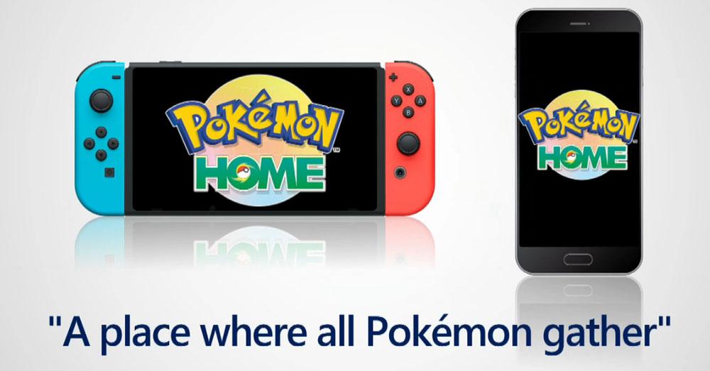 Pokémon 362019 1