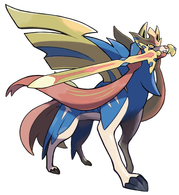 Pokemon 662019 3