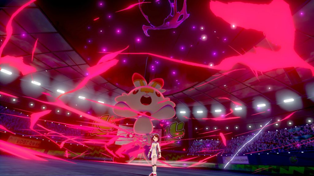 Pokemon 662019 4