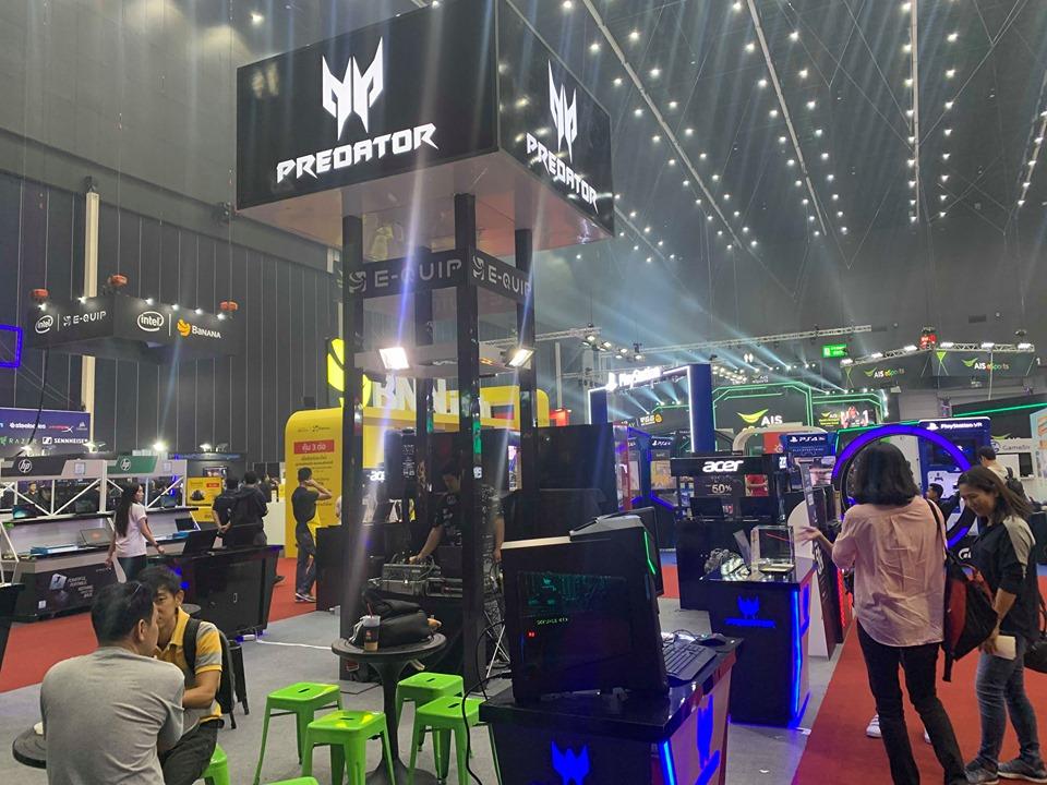 Predator 662019 1
