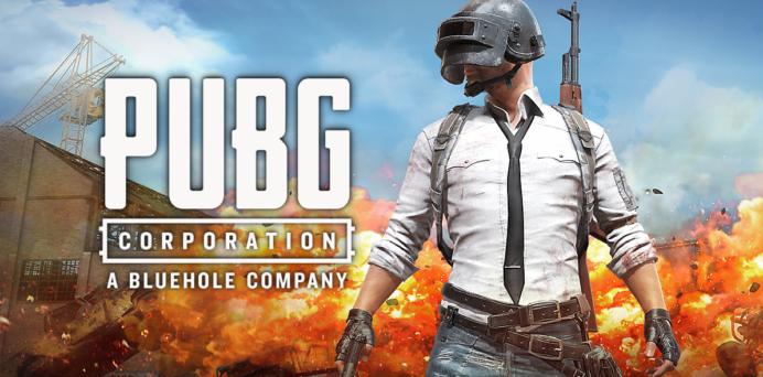 ยังมันส์ได้อีก ทีมงาน Call of Duty ผนึกกำลังขยายจักรวาล PUBG