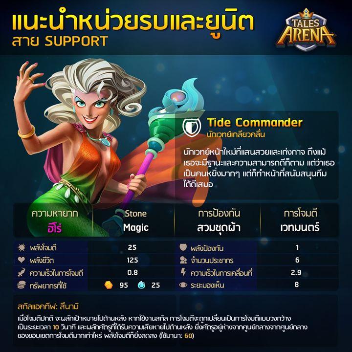 Tales Arena 1762019 3