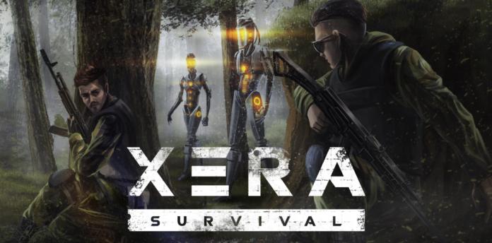 XERA Survival 262019 1