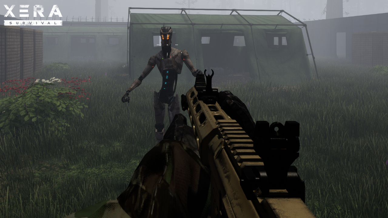 XERA Survival 262019 3