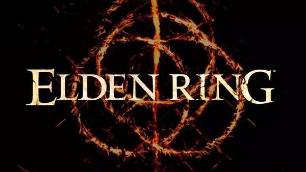 เปิดตัวแล้ว Elden Ring งานแฟนตาซีสุดดาร์กจาก FromSoftware
