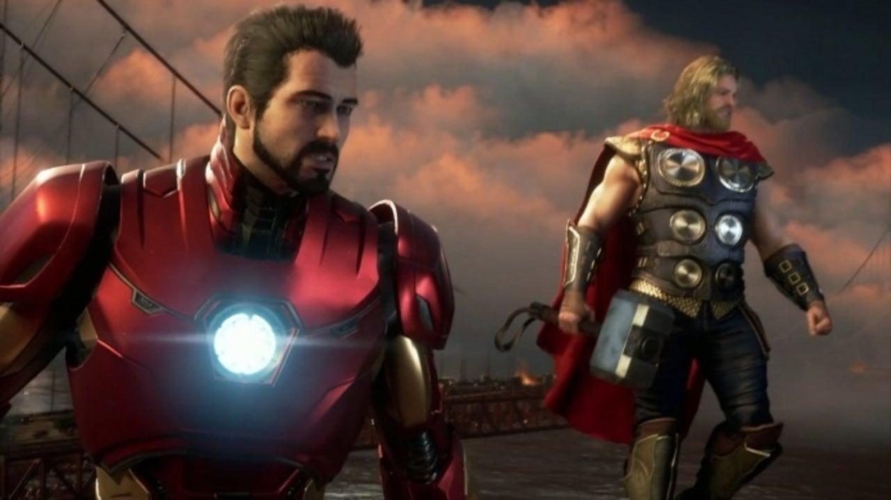 marvel avengers 01