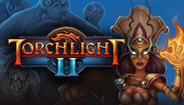 เคาะแล้ว Torchlight 2 เตรียมลุยแพลตฟอร์มคอนโซลเมื่อไหร่