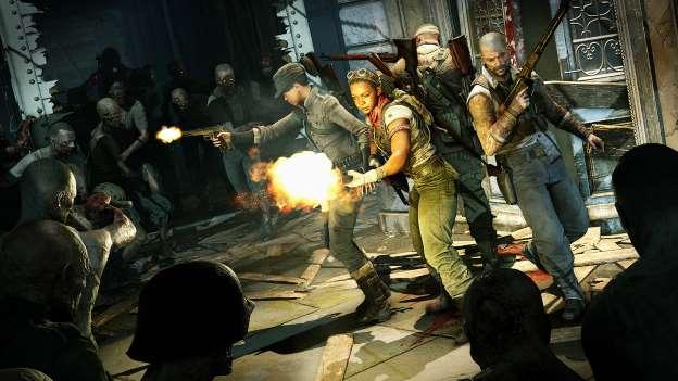 zombie army 4 dead war 041