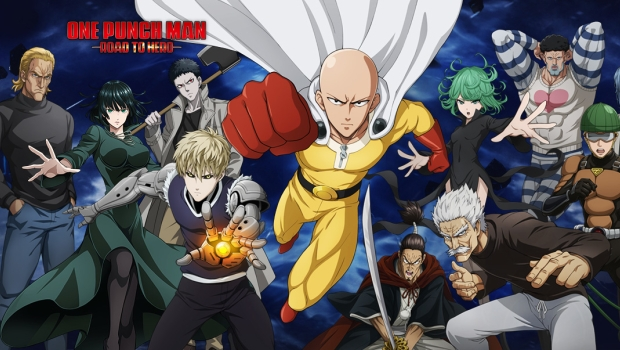 1304 one punch man road to hero 620x350 1
