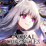 Astral Chronicles icom