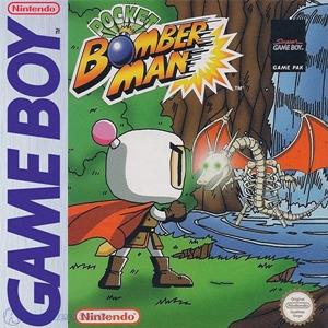Gameboy 1272019 42