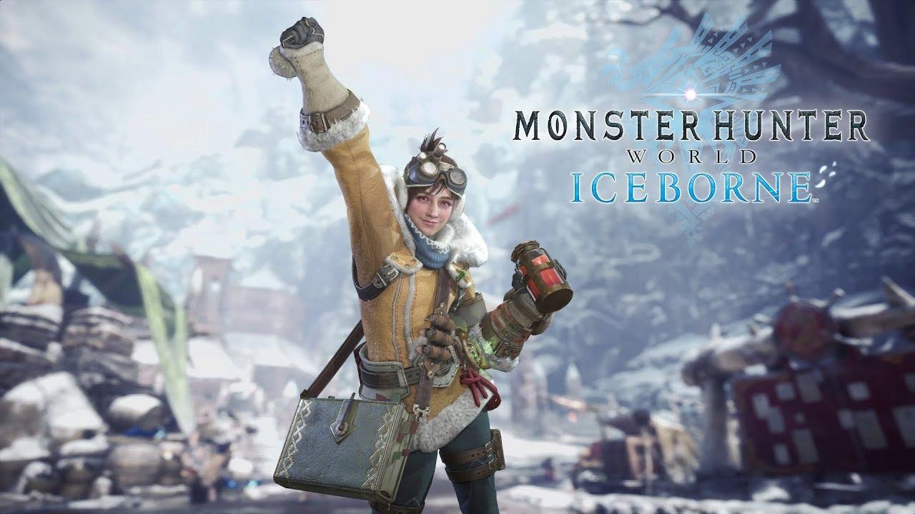 Monster Hunter World 2272019 1