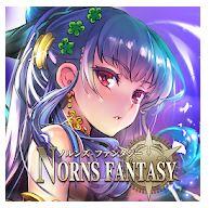 Norns Fantasy 3172019 2