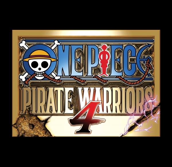 One Piece Pirate Warriors 4 2019 07 05 19 009 600