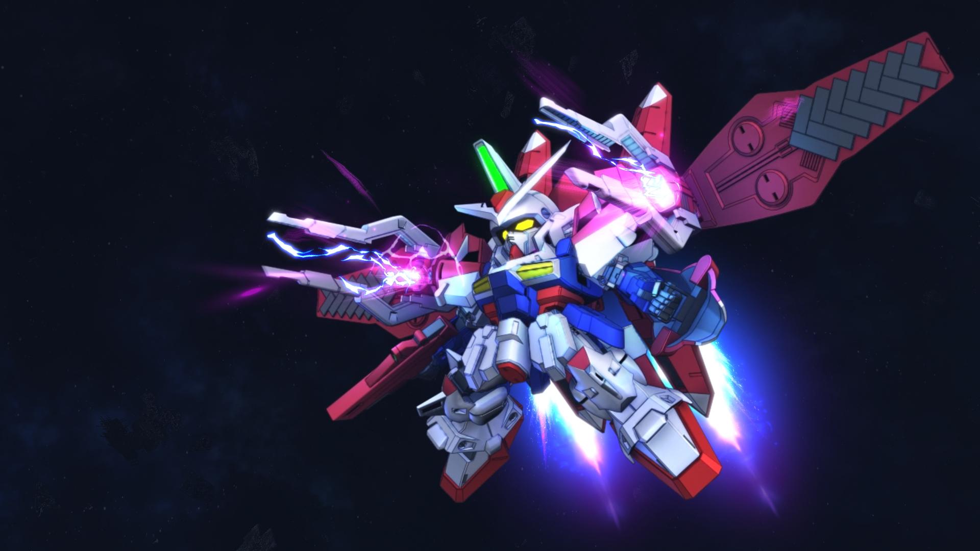 SD Gundam G Generation Cross Rays 3172019 1