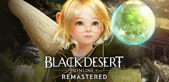 Screenshot 2019 07 25 b Black Desert Online b – Shai talent update arrives next week with new support skills