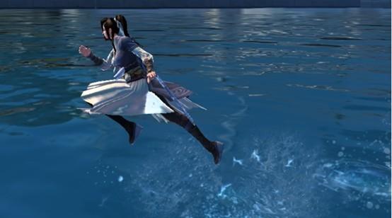 Swordsman Online 1572019 8 1