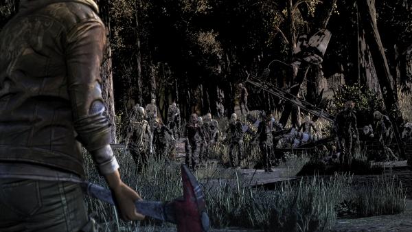The Walking Dead The Telltale Definitive Series 2019 07 01 19 010 600