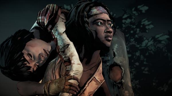 The Walking Dead The Telltale Definitive Series 2019 07 01 19 013 600