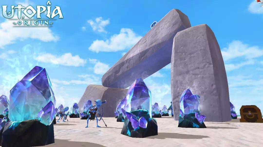 Utopia 2572019 3