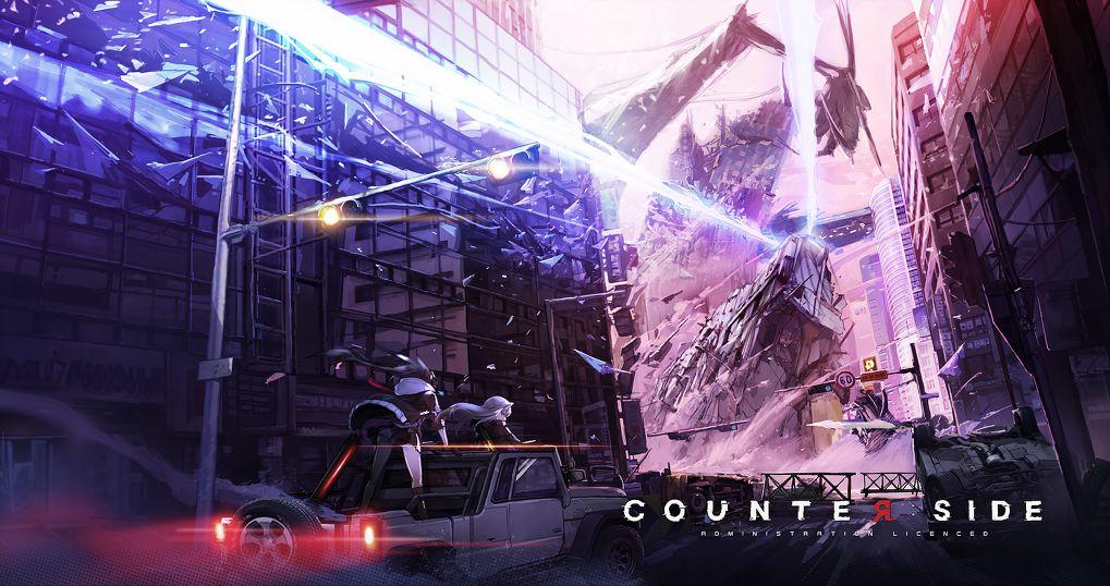 counterside 00
