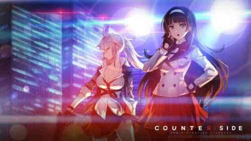 counterside 01