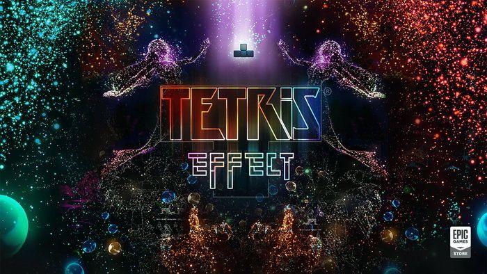 สิ้นสุดการรอคอย Tetris Effect ได้ฤกษ์ลง PC สัปดาห์หน้า