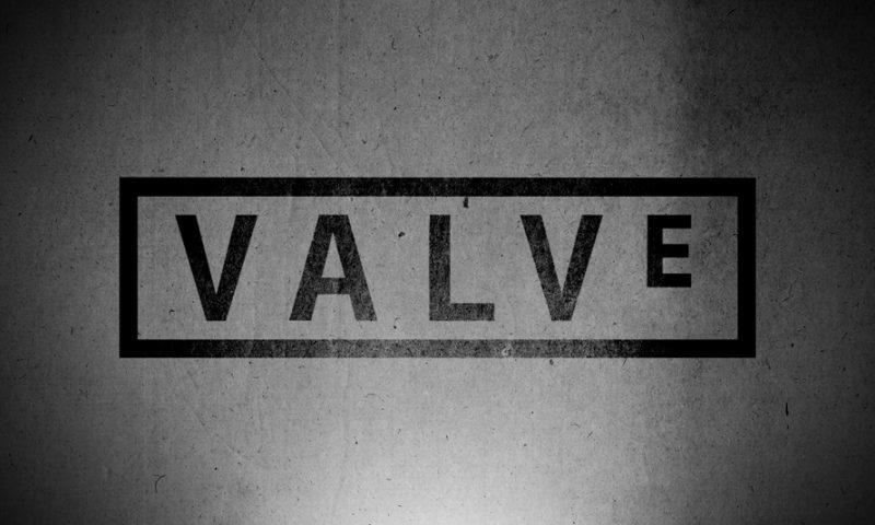 อะไรคือสาเหตุทำให้ Valve เปลี่ยนแนวทางการทำเกม