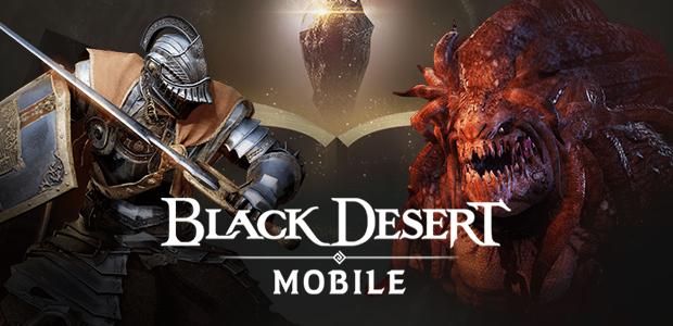Black Desert Mobile 2282019 1