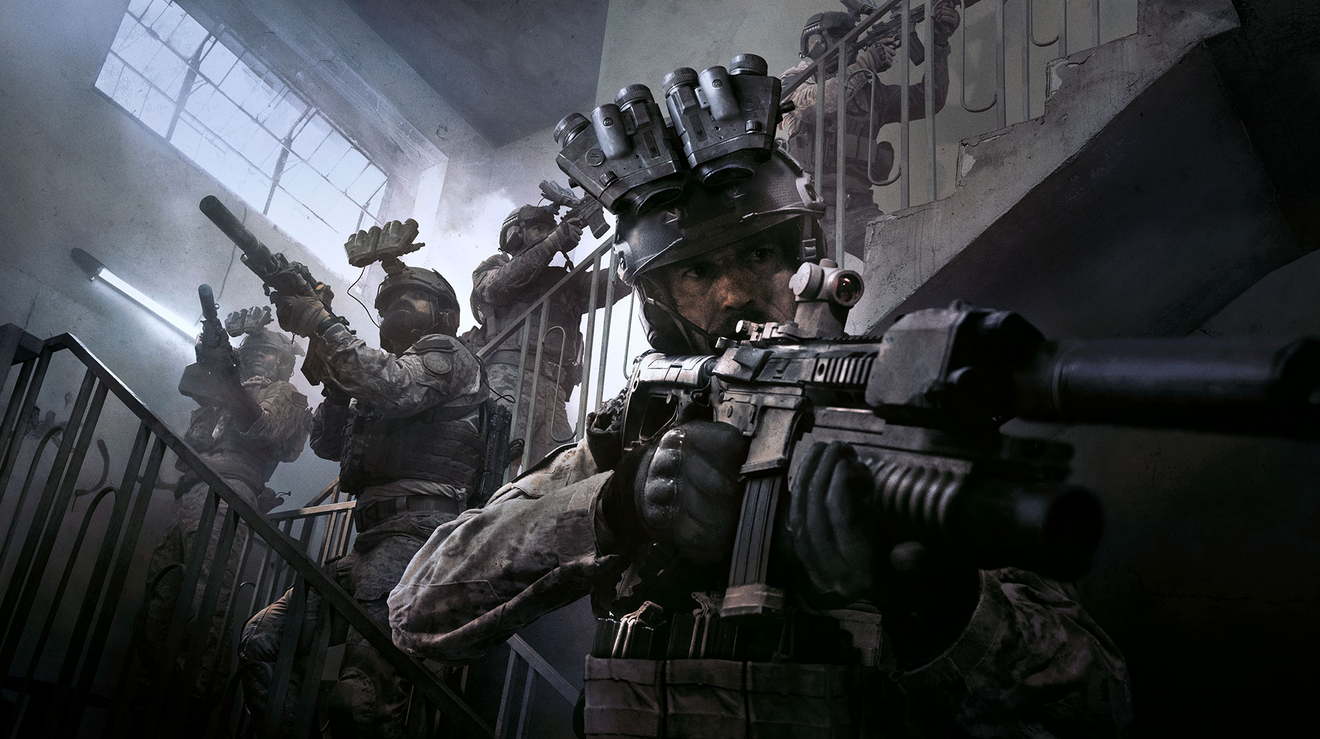 Call of Duty 1382019 1