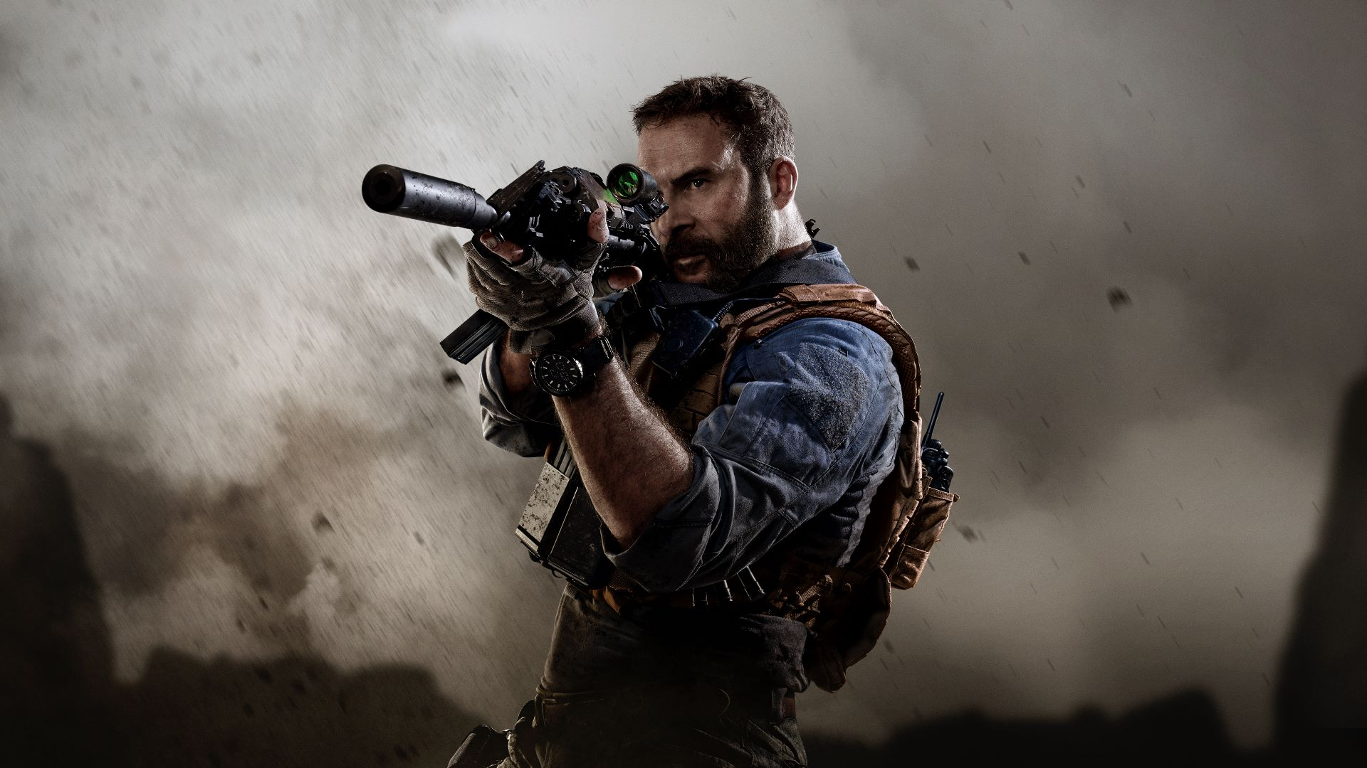Call of Duty 1382019 2