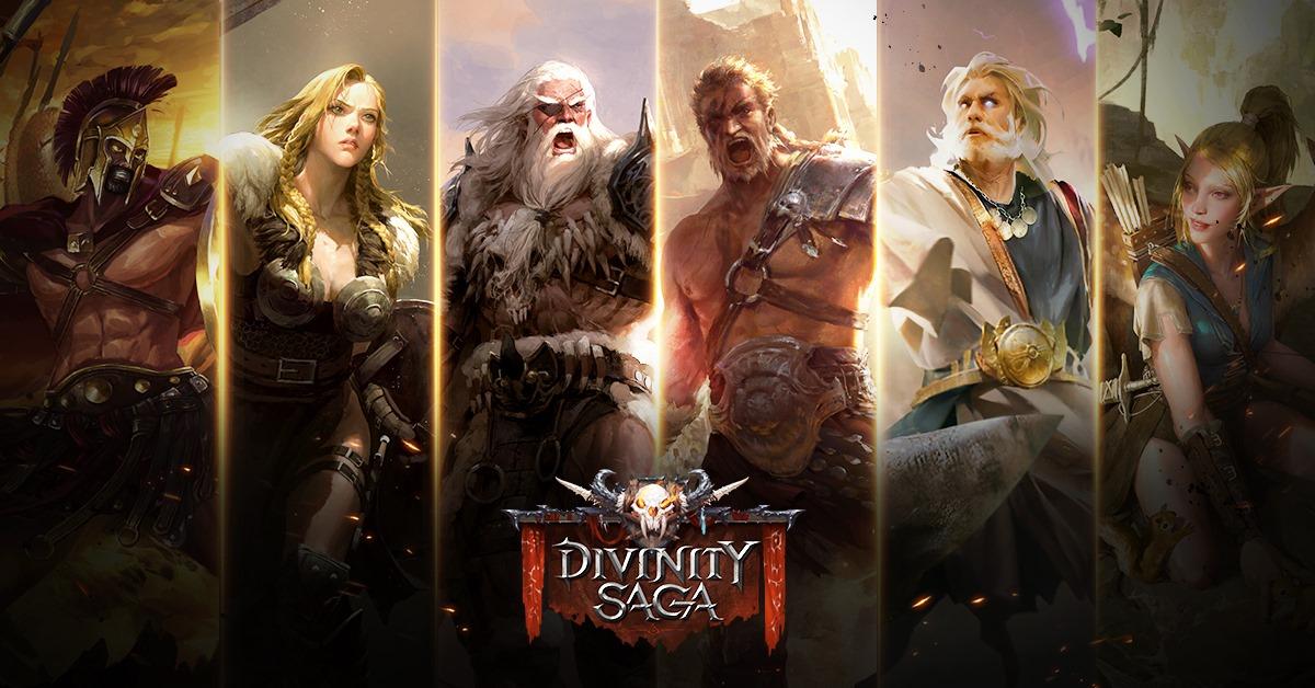 Divinity Saga 782019 1